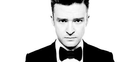 JT_Press_Photo_Credit Tom Munro RCA Records_460x205.jpg