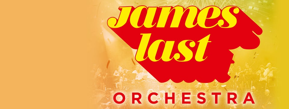 JamesLastOrchestra_header.jpg