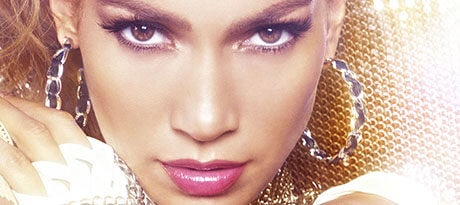 Jennifer Lopez 2011 Gold_460x205.jpg