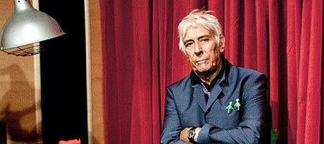 More Info for John Cale and Orchestra