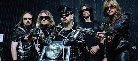 Judas_Priest09_01_460x205.jpg