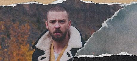 Justin_Timberlake_WS_460x205_01_30.jpg