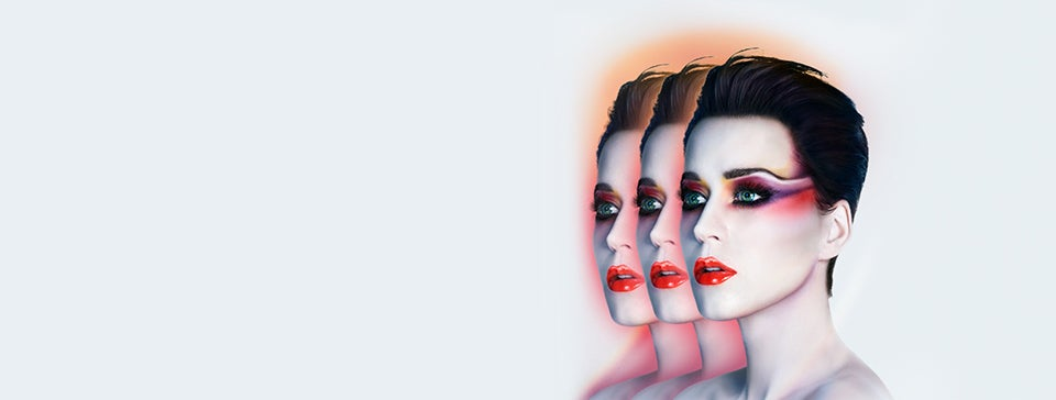 KatyPerry2018_header.jpg