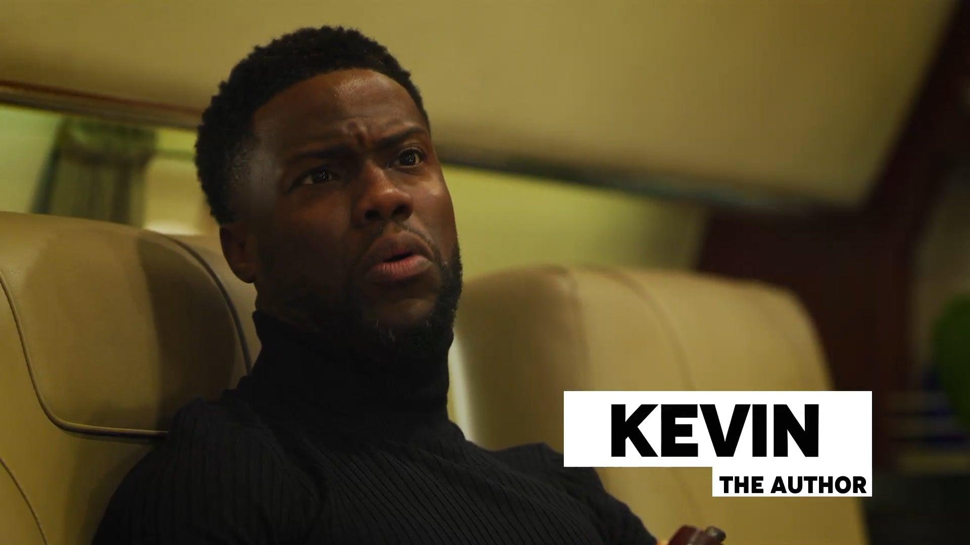 KevinHart_Trailer2018.jpg