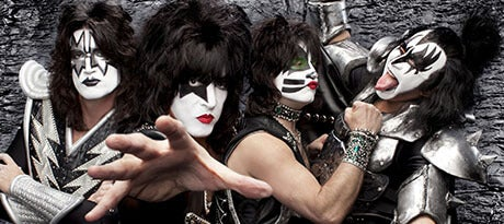Kiss-Monster-CMS-Source5_460x205.jpg
