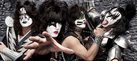 Kiss-Monster-CMS-Source5_460x205.jpg