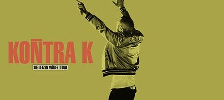 More Info for Kontra K
