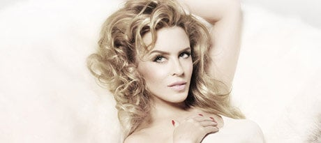 Kylie_Minogue_New_Press_Picture_2_460x205.jpg