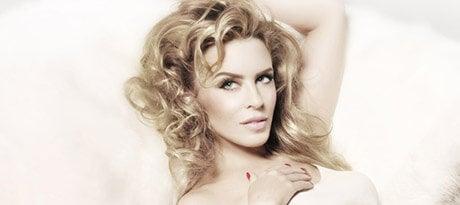 Kylie_Minogue_New_Press_Picture_2_460x205.jpg