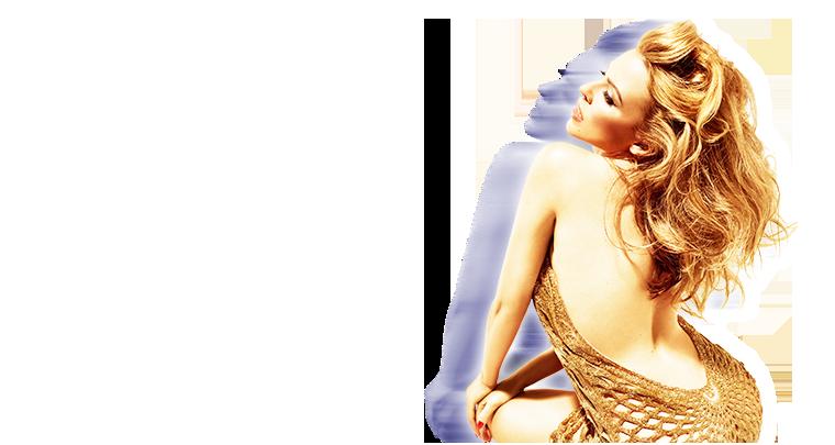 Kylie_Minogue_WS_760x405px_Carbonhouse.png