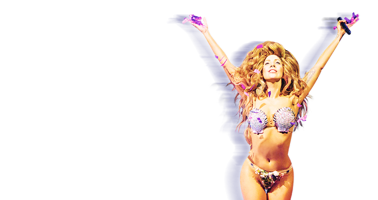 Lady_Gaga_WS_760x440px_01_25_carbonhouse.png