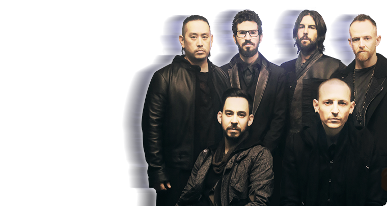 Linkin_Park_WS_760x405px_02_08.png