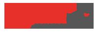 Logo_Arenaservice_Berlin_ed.png