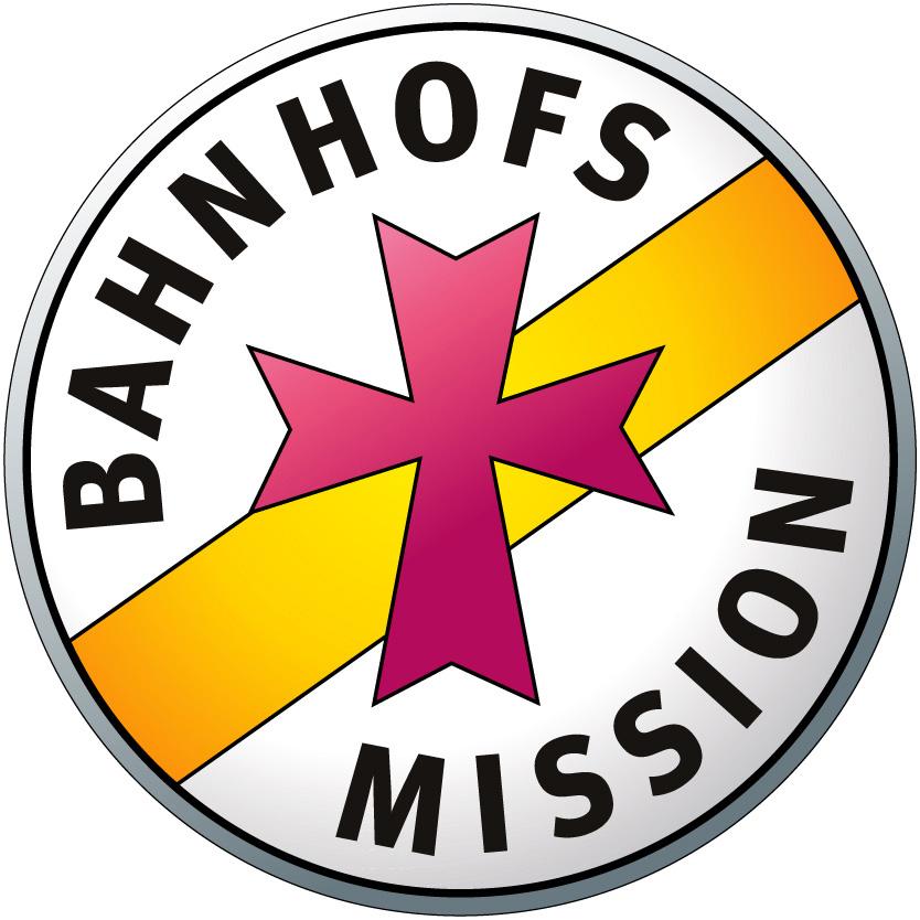 Logo_Bahnhofsmission.png