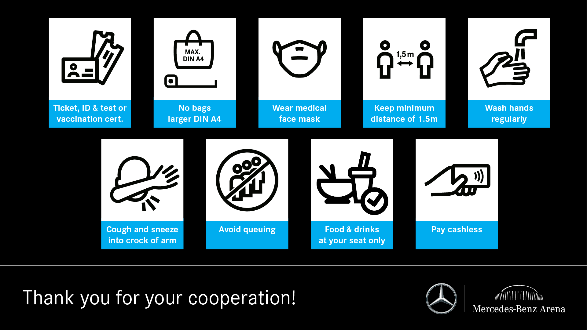 MBA_210908_AnOp_Hygiene_Icons_1920x1080px_01_03_ENG.png