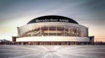 MBA_Arena_Presse.jpg
