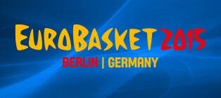 MBA_Eurobasket_WS_314x140_01_29.jpg