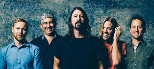 MBA_Foo_Fighters_WS_314x140_01_29.jpg