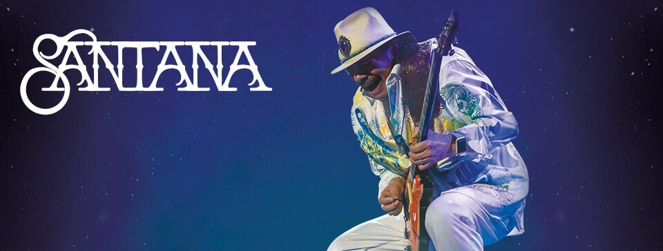 60d484a54e SANTANA live at the Mercedes-Benz Arena