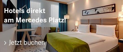 MBA_WS_Teaser_474x200px_Hotels_DE.jpg