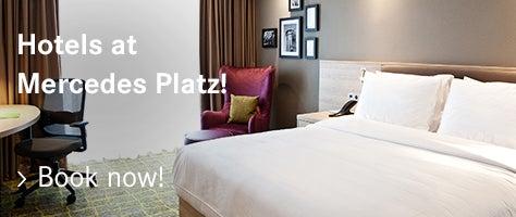 MBA_WS_Teaser_474x200px_Hotels_EN.jpg