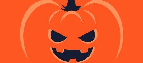 More Info for Halloween at Mercedes Platz 2020