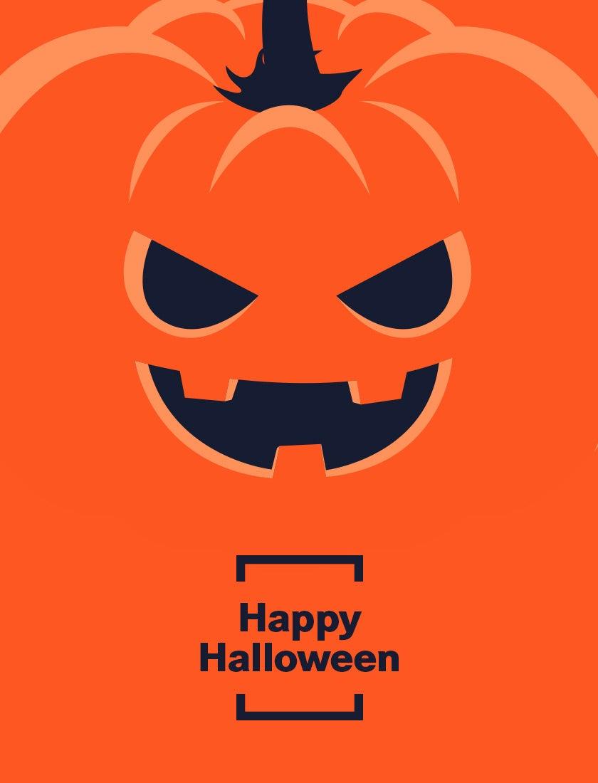 More Info for Halloween am Mercedes Platz