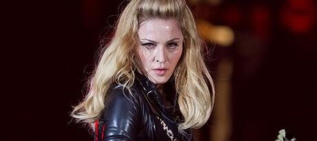 Madonna_0551_460x205.jpg
