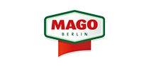 Mago_Partnerlogos-bc5f62d11a.jpg