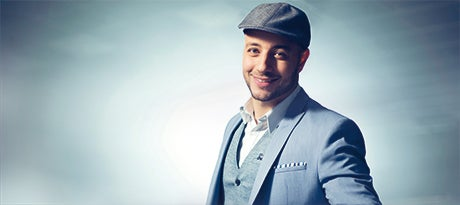 More Info for Maher Zain