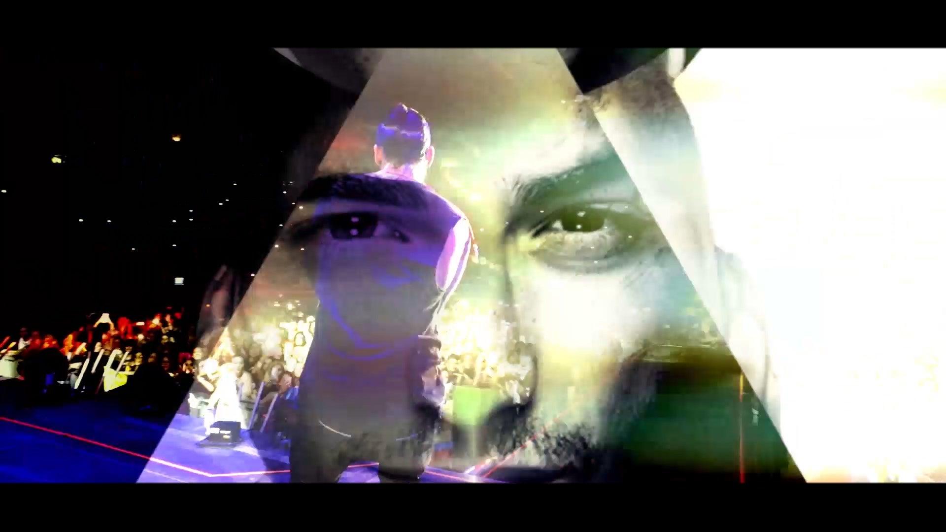 Maluma Trailer.jpg