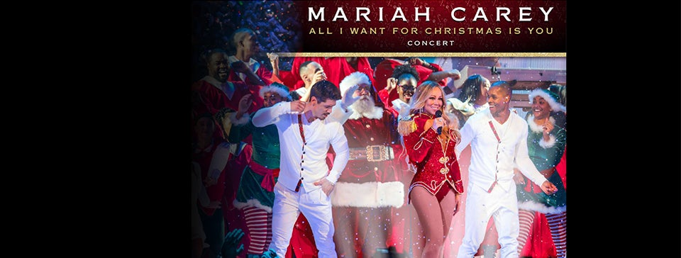 MariahCarey_header.jpg