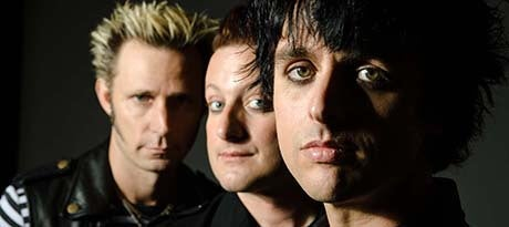 MarinaChavez-GreenDay-9966_460x205.jpg