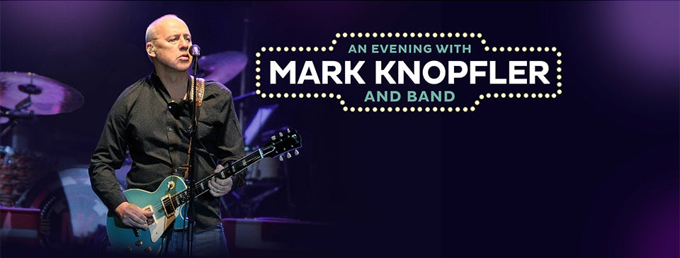 Mark Knopfler_header.jpg