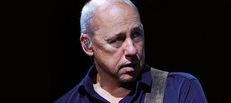 Mark_Knopfler_AM_1024x576px_01_09_460x205.jpg