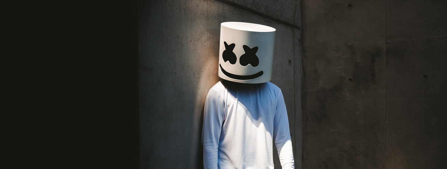 Marshmello_header.jpg