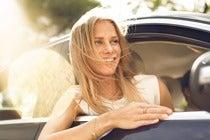 MercedesMe_thumb-473b1d7bbd.jpg