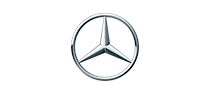 Mercedes_Partnerlogos-56595db6c6.jpg