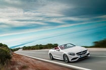 Mercedes_thumb-ee0f7c6670.jpg