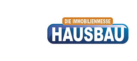 More Info for Immobilienmesse: Hausbau & Energie