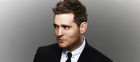 Michael Buble-2013-0322_02_121_460x205.jpg