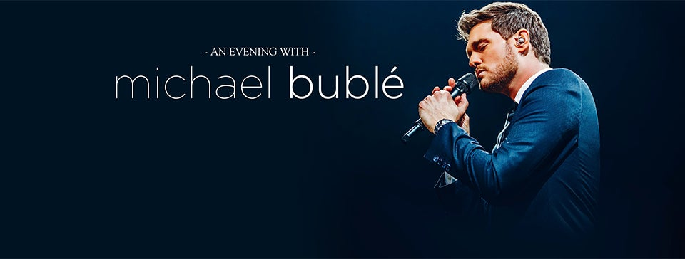 MichaelBuble_header.jpg