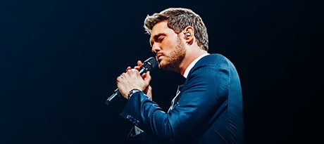 Michael_Buble_WS_Eventkalender_Thumbnail_01_35.jpg