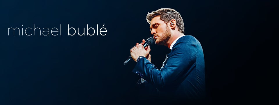 Michael_Buble_WS_Main_Teaser_01_35.jpg