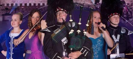 Music_Show_Scotland_WS_460x205px_01_30.jpg
