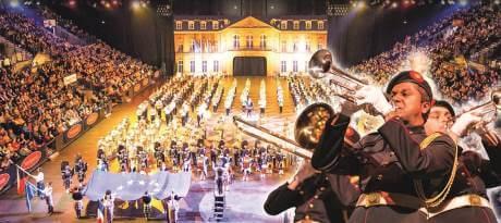 Musikparade_Thumbnail.jpg