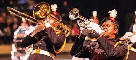 Musikparade_WS_460x205px_01_19.jpg