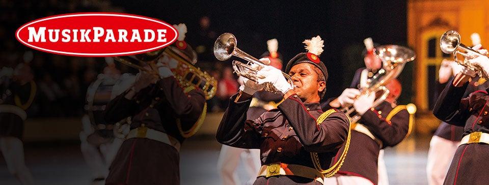 Musikparade_WS_960x364px_01_19.jpg