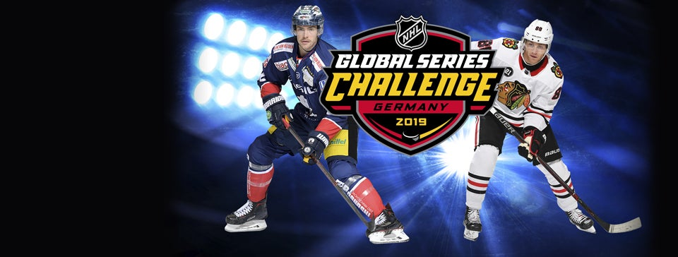NHL2019_WebsiteHeader.jpg