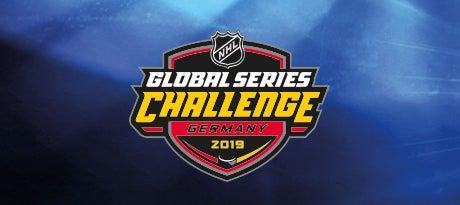 NHL2019_thumb.jpg